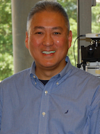 James Koh, Ph.D.